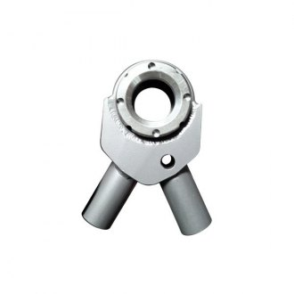 Rubicon Express® - Tri-Link Pivot Ball Assembly