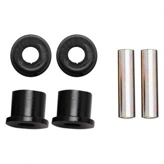 Rubicon Express® - Leaf Spring Bushings