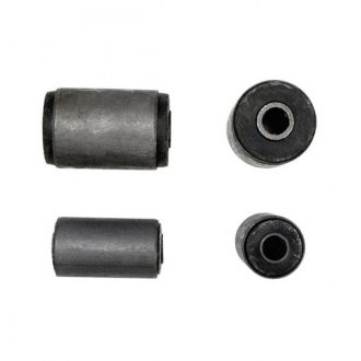 Rubicon Express® - Replacement Leaf Spring Bushings