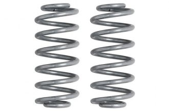 "Rubicon Express® - 7.5"" Rear Coil Spring"