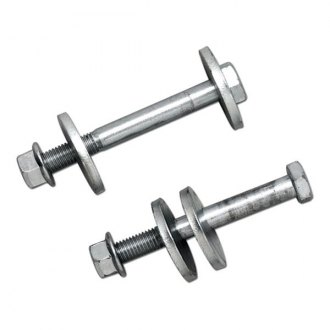 Rubicon Express® - Degree Cam Bolt