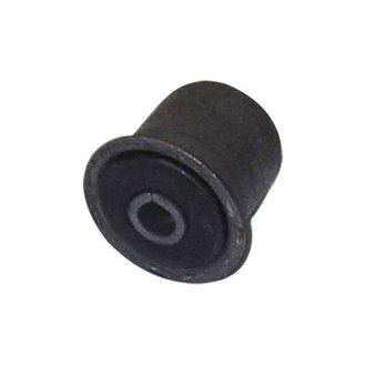 Rubicon Express® - Lower Clevite Style Control Arm Bushing