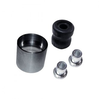 Rubicon Express® - Super-Ride Bushing Kit