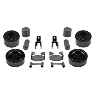 Rubicon Express® - Economy Lift Kit