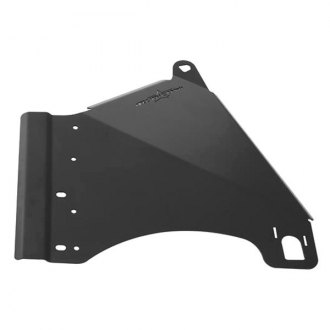 Rubicon Express® - Transfer Case Skid Plate
