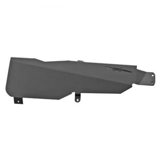 Rubicon Express® - Fuel Tank Skid Plate