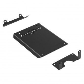 Rubicon Express® - Transmission Skid Plate