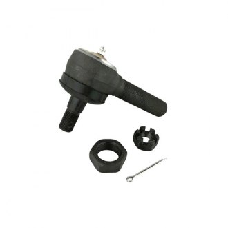 Rubicon Express® - Tie Rod End