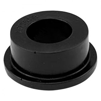 Rubicon Express® - Track Bar Bushing
