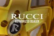 Rucci Authorized Dealer