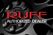 Ruff Racing Authorized Dealer
