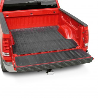 Rugged Liner® - Truck Bed Mat