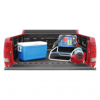 Rugged Liner® - Premium Tailgate Liner Protector