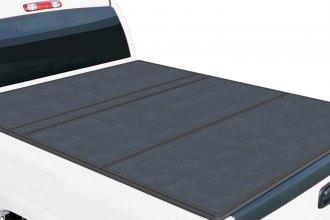 Rugged Liner E Series Hard Folding Tonneau Cover