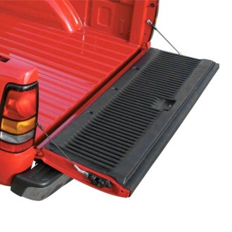 Rugged Liner® - Tailgate Liner Protector