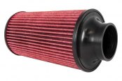 Rugged Ridge® - Conical Air Filter