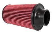 Rugged Ridge� - Conical Air Filter