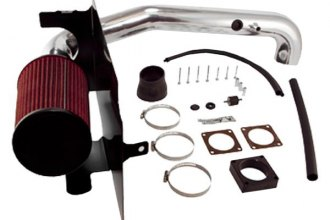 Rugged Ridge® - Air Intake Kit