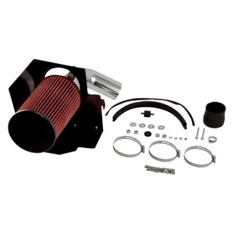 Rugged Ridge® - Intake Kit