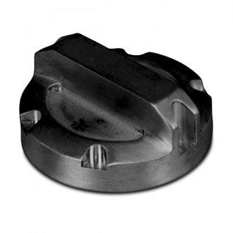 Rugged Ridge® - Brake Master Cylinder Cap