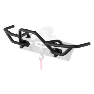 Rugged Ridge® - RRC Mount for XHD Modular Front Bumper