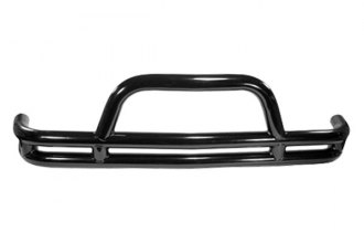 "Rugged Ridge® - 3"" Tube Front Bumper"
