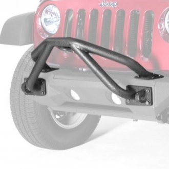 Rugged Ridge® - Stinger for XHD Modular Front Bumper