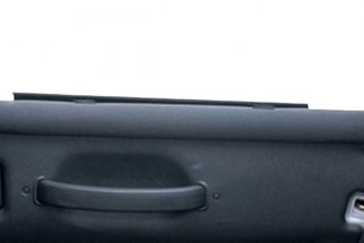 Rugged Ridge® - Door Arm Rests