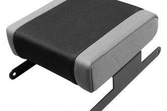 Rugged Ridge® - Arm Rest Cover