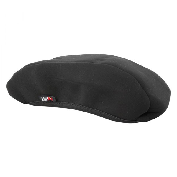 Rugged Ridge® - Neoprene Arm Rest Cover And Pad