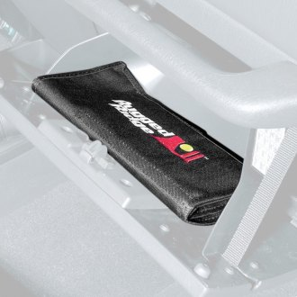 Rugged Ridge® - Off Road Organizer