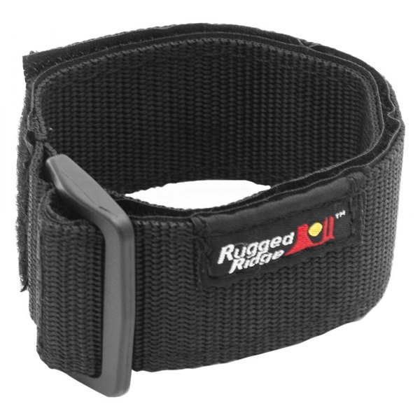 Rugged Ridge® - Off Road Jack Handle Retainer Strap