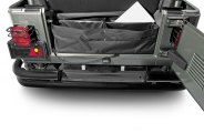 Rugged Ridge� - Cargo Area Storage Bag