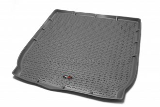 Rugged Ridge® - All Terrain Cargo Liner