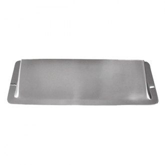 Rugged Ridge® - Air Scoop