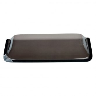 Rugged Ridge® - Smoke Air Scoop