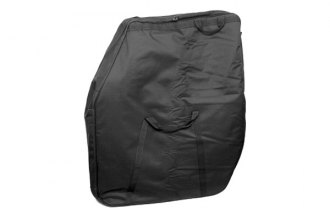 Rugged Ridge® - Door Storage Bags