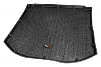 Rugged Ridge® 12975.23 - All Terrain Cargo Liner