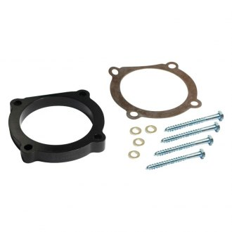 Rugged Ridge® - Throttle Body Spacer