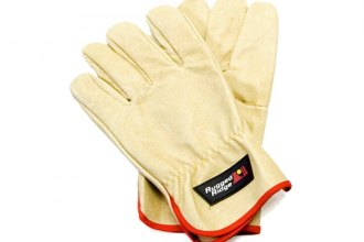 Rugged Ridge® - Recovery Gloves