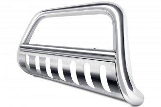 "Rugged Ridge® - 3"" Bull Bar"