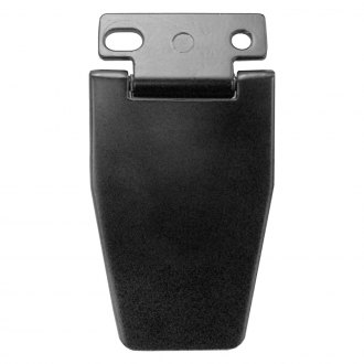 Rugged Ridge® - Liftgate Hinge Covers
