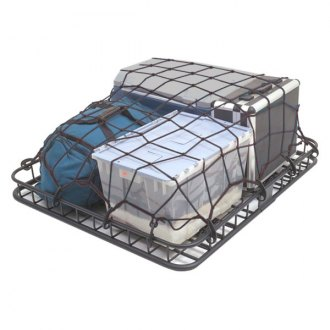 Rugged Ridge® - Cargo Net