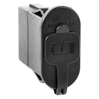 Rugged Ridge® - Rocker Switch