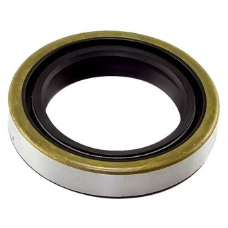 Rugged Ridge® - Oil Seal