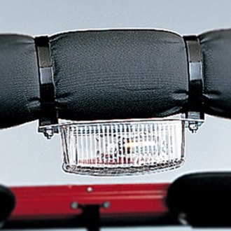 Rugged Ridge® - Sport Bar Dome Light