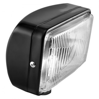 "Rugged Ridge® - 5x7"" Rectangular Fog Light Kit"