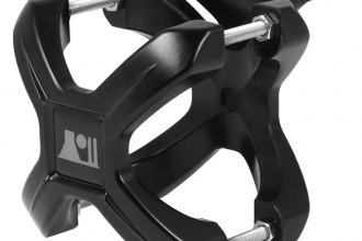Rugged Ridge® - X-Clamp