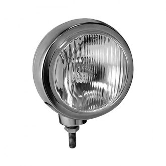 Rugged Ridge® - HID Off-Road Fog Light