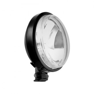 "Rugged Ridge® - 6"" Slim Fog Light Kit"